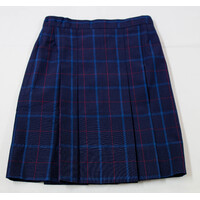 Girls Formal Skirt